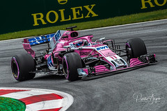 "F1 GP Austria 2018 • <a style=""font-size:0.8em;"" href=""http://www.flickr.com/photos/144994865@N06/41317640170/"" target=""_blank"">View on Flickr</a>"