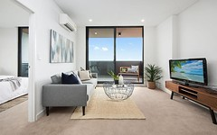 513/429-449 New Canterbury Road, Dulwich Hill NSW