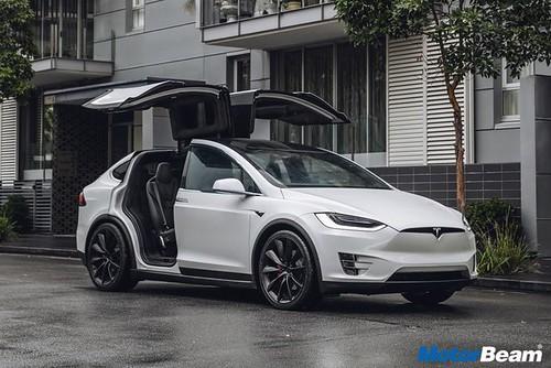 Tesla-Model-X-01