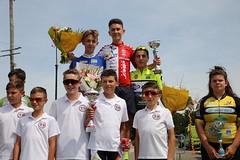 2018 VCMB Grand Prix Magny-les-Hameaux (Pierre Metivier) Tags: vcmb cyclisme magnyleshameaux marostica matteo