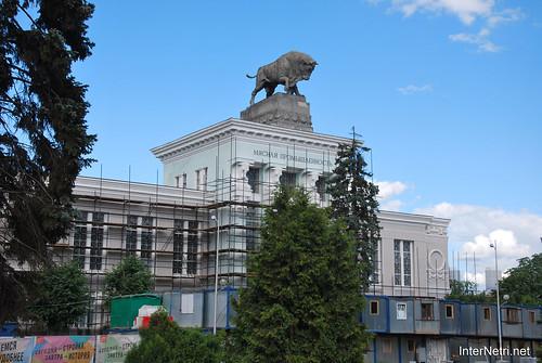 ВДНХ, Москва  InterNetri  153