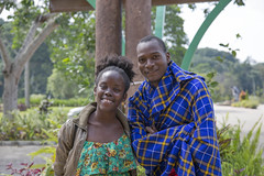 """Fellows, who had just arrive in Kalangala • <a style=""""font-size:0.8em;"""" href=""""http://www.flickr.com/photos/132891804@N03/41484972150/"""" target=""""_blank"""">View on Flickr</a>"""