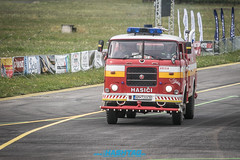 preteky_nedela-90
