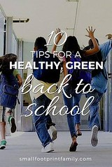 These 10 tips will g (Fitness Intents) Tags: healthy fitness weight loss motivation motivate