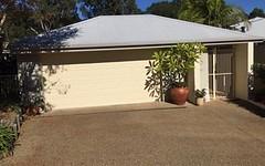 7 Fairway View, Catalina NSW