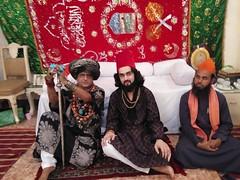 Mehfil Sama at Syed Zarif Chishty Maudood Bandra (firoze shakir photographerno1) Tags: syedzarifmaudoodchishty sufism sama mehfil herat afghanistan chishtiyasilsila qutbechishtiya