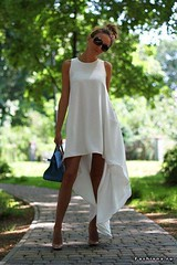 Summer woman outfit combination of clothes nr1216 (Images and Pics) Tags: accessorize combinationofclothes fashion2018 moda2018 outfit outfitcombination outfitidea outfitimage outfitpicture outfits style style2018 stylish stylishclothes summerfashion summermoda summeroutfit summerwomanoutfit summerwomanoutfits womanclothes womanfashion womanmoda womanoutfit womanoutfit2018 womanoutfits womenfashion womenmoda womenstyle