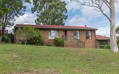 56 Tannery Road, Cambewarra NSW