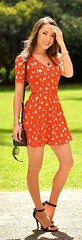 Summer woman outfit combination of clothes nr1242 (Images and Pics) Tags: accessorize combinationofclothes fashion2018 moda2018 outfit outfitcombination outfitidea outfitimage outfitpicture outfits style style2018 stylish stylishclothes summerfashion summermoda summeroutfit summerwomanoutfit summerwomanoutfits womanclothes womanfashion womanmoda womanoutfit womanoutfit2018 womanoutfits womenfashion womenmoda womenstyle