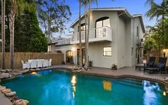 1 Sheaffe Place, Davidson NSW