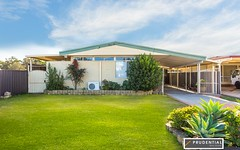 125 Medley Avenue, Liverpool NSW