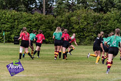July20.ASGRugby.DieselTP-1229 (2018 Alberta Summer Games) Tags: 2018asg asg2018 albertasummergames beauty diesel dieselpoweredimages grandeprairie july2018 lifehappens nikon rugby sportphotography tammenthia actionphotography arts outdoor photography