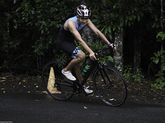 """Lake Eacham-Cycling-19 • <a style=""""font-size:0.8em;"""" href=""""http://www.flickr.com/photos/146187037@N03/41924562685/"""" target=""""_blank"""">View on Flickr</a>"""