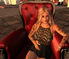 Daddy i like your chair better red. (ariahlorefield) Tags: baby girl daddy husband loved second life lick ass nude nakid ride kinky titts flirt collard horney tasty blow twisted naughty erotic adult sexy nature sl cute playful bbg cuddle lovers leashed