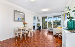 7/199 Liverpool Road, Burwood NSW
