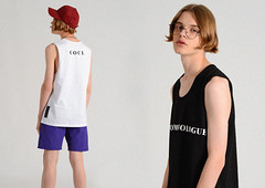 23 (GVG STORE) Tags: unisex unisexcasual casual coordination gvg gvgstore gvgshop