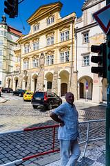 DSC03708 (igor.shishov) Tags: prague praha памятныеместа прага чехия городскиевиды город urban cityscape city