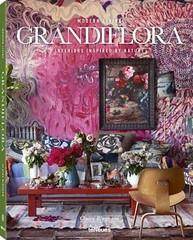 Modern Living - Grandiflora (Boekshop.net) Tags: modern living grandiflora claire bingham ebook bestseller free giveaway boekenwurm ebookshop schrijvers boek lezen lezenisleuk goedkoop webwinkel