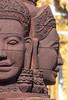 ChiangRai_7283 (Jean-Claude Soboul) Tags: asia asie chiangrai canon thailand thailande