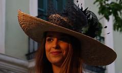 Portrait (Jocarlo) Tags: afotando crazygeniuses crazygenius creative creativa creativeartphotography ella flickrphotowalk flickrstruereflection1 flickraward flickrclickx gente gentes ilce jocarlo retratos retrato rostros rostro woman women face faces model modelo modelos models fotografias fotografía fotos flickr photography she mujer people personas peoples persona portrait portraits sonya7 sony a7