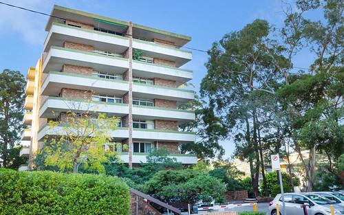 46/7-13 Ellis St, Chatswood NSW 2067
