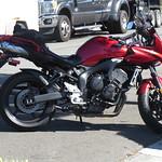 Yamaha cycle 6 15 18 thumbnail