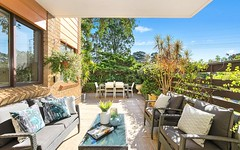 1/449 Pacific Highway, Lindfield NSW