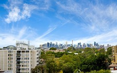 1002/7-9 Churchill Avenue, Strathfield NSW