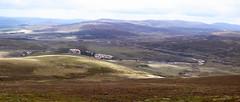 dorback from geal charn (galoot fc) Tags: scotland hills corbett
