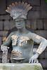 BeeldigLommel2018 (64 van 75) (ivanhoe007) Tags: beeldiglommel lommel standbeeld living statue levende standbeelden