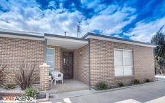 1/29A McLachlan Street, Orange NSW