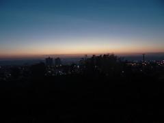DSC00724 Amanhecer Em Nova Odessa SP (familiapratta) Tags: sony dschx100v hx100v iso100 natureza sol céu nature sun sky