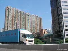 Гонконг Hongkong InterNetri 0083 (InterNetri) Tags: автомобіль гонконг honkong китай car автомобиль 汽车 汽車 auto voiture αυτοκίνητο mobil 車 차 fiara bil samochód carro mașină coche araba xehơi hongkong 香港 홍콩 азія internetri qntm