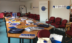 Ireland 3 (European Asylum Support Office) Tags: easo easoinfoday asylum