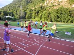 usse-athle-fete-20180629-relais11