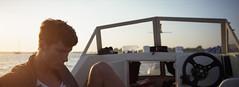 Boat sunsets = Best sunsets (Peter Bruijn) Tags: xpan xpan45mm hasselblad hasselbladxpan panorama panoramic analog analogue analogphotography analogfilm analogphoto analoog 35mmanalog agfaanalog agfa agfavista agfavista200 vista200 sunset golden hour goldenhour sun boat river water haringvliet film filmisnotdead filmphotography filmphoto 135film 35mm 35mmphotography 35mmphoto 35mmfilm istillshootfilm
