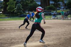 18.06.07_Softball_Wmn_BattleBoro_RandallsIsland_ (Jesi Kelley)_-780 (psal_nycdoe) Tags: allstar battleoftheboroughs battleoftheboroughs2018 bronx manhattan nycpsal nycpsalsports nycsports newyorkcitypublicschoolsathleticleague psal psalsoftball queens statenisland teenagersplayingsports womenssoftball highschoolsports kidsplayingsports 201718 softball new york city battle boros boroughs randalls island high school girls post season postseason nycdoe department education jesi kelley 201718softballbattleoftheboroughsround12 nyc newyorkcity newyork usa boro 201718softballbattleoftheborughsround12 public schools athletic league