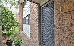 77/2 Kitchener Road, Cherrybrook NSW