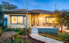 353 Borella Road, East Albury NSW