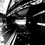 Lachine Canal Tunnel thumbnail