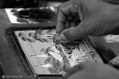 11-10-03 Myanmar (1322) O01 BN (Nikobo3) Tags: asia myanmar birmania burma amarapura monywa culturas bn bw travel viajes nikon nikond200 d200 nikon7020028vrii nikobo joségarcíacobo