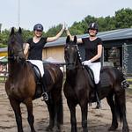 Paardenvriend (96 van 141) thumbnail