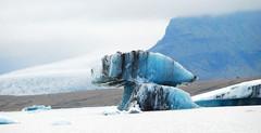 Islande (Philippe Maraud) Tags: islande jokulsarlon iceland glaces