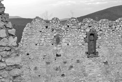 čachtický hrad9