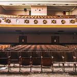Redford High School, Detroit, MI thumbnail