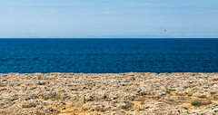 Island Dreams (Mac ind Óg) Tags: islasbaleares summer blue spain majorca minorca balearicislands mallorca calanbosch walking menorca seascape españa holiday capdartrutx illesbalears explore