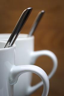 Coffee break time °3