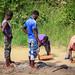 USAID_PRADDII_CoteD'Ivoire_2017-248.jpg