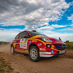"Veszprém Rallye Tim Gábor <a style=""margin-left:10px; font-size:0.8em;"" href=""http://www.flickr.com/photos/90716636@N05/42542408915/"" target=""_blank"">@flickr</a>"