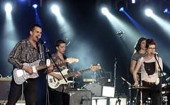 Bodega (_ _steven.kemp_ _) Tags: latitude gig music festival concert
